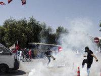 Эксперт: Беспорядки в Тунисе закончатся не скоро. 285494.jpeg