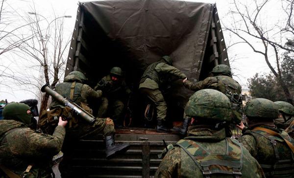 Янукович попросил Путина использовать войска для наведения порядка. 289494.jpeg