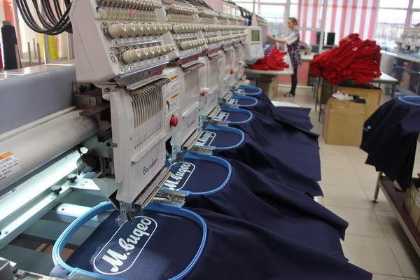 Международный текстильный салон ждет гостей в Иваново. 303494.jpeg