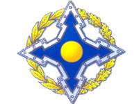 Коллективные силы ОДКБ будут сформированы в июне
