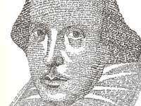 Ученые поскребли Шекспира и обнаружили девушку