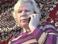 Мать сержанта Глухова надеется дозвониться до сына в его день