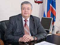 Мэр Королёва отстранен от должности