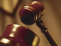 Грузинский шпион осужден в Cеверной Осетии