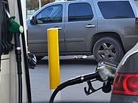 бензин. 250495.jpeg