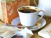 Три чашки кофе в день снижают риск преждевременной смерти. 281495.jpeg