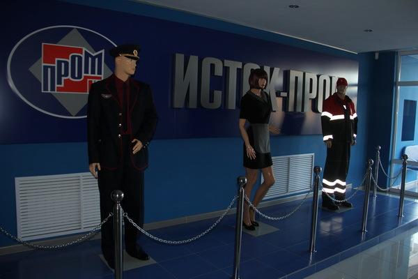 Международный текстильный салон ждет гостей в Иваново. 303495.jpeg