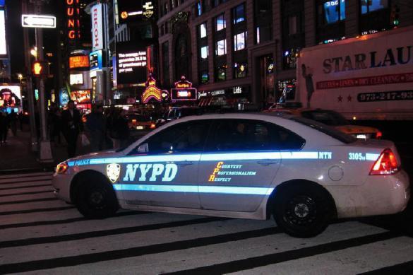 Взрыв на Манхэттене: все подробности. 380495.jpeg