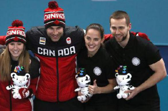 ОКР: допинг-проба Александра Крушельницкого дала положительный результат. 383495.jpeg
