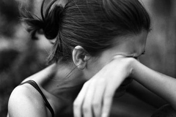 HRW выпустило доклад о постоянных изнасилованиях в КНДР. 394495.jpeg