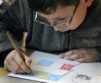 Мосгорсуд отменил порядок приема детей в первые классы. school