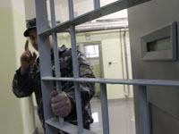 Освобождена предполагаемая похитительница сына Касперского. sizo