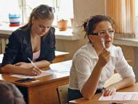 Учебной неделе старшеклассников добавили час. 260496.jpeg