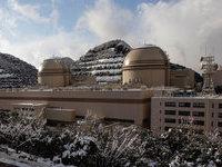 Японцы перезапустили первые атомные реакторы. 265496.jpeg