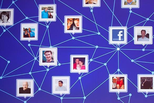 Сенатор попросил Роскомнадзор запретить однополую любовь в соцсетях. 322496.jpeg