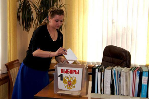 Бой с тенью: Кремль продолжил цирк с выборами в Хакасии. 393496.jpeg