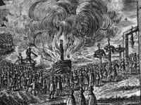 В Бельгии и Германии реабилитировали сожженных ведьм. 265497.jpeg