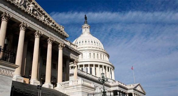 Конгресс США может ссудить Украине миллиард долларов. 289497.jpeg