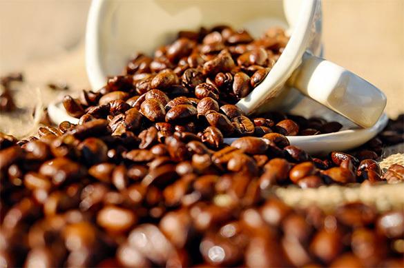 В России резко подорожает кофе: почему это неизбежно