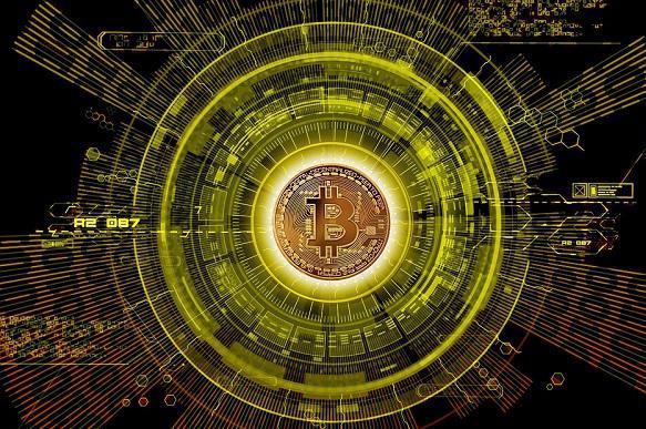 Bitfinex и другие новости за минувшие выходные. 391497.jpeg