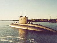 Российский завод, где ремонтировалась затонувшая индийская подлодка, отрицает свою причастность к катастрофе. 285498.jpeg