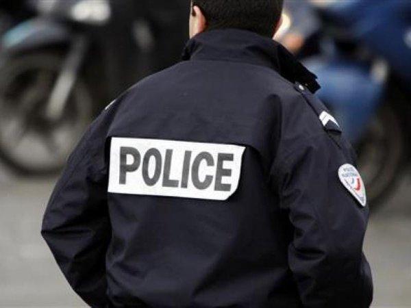 Подозреваемый в создании сети мужской проституции шеф полиции Ко