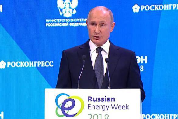 После жалобы Путину директора завода посадили в тюрьму. 393498.jpeg