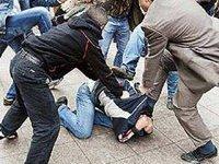 Семь человек пострадали в драке между армянами и азербайджанцами. 236499.jpeg