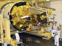 """""""Фобос-Грунт"""" мог улететь в глубь Солнечной системы - эксперт. 249499.jpeg"""