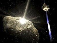 Канада запустит на орбиту первый телескоп для наблюдения астероидов. 281499.jpeg