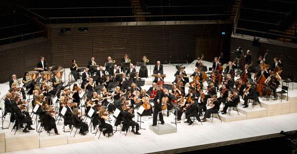Ученые: новые скрипки звучат лучше Страдивари