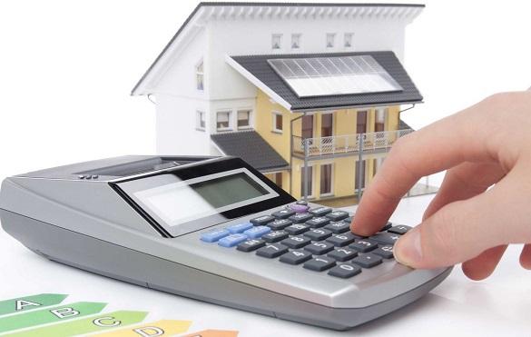 Как правильно оценить недвижимость перед сделкой. 402499.jpeg