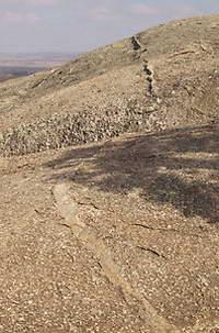 Древняя Австралия – колыбель астрономии