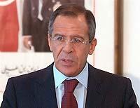 Лавров призвал мир отказаться от ракет и гонки вооружений в