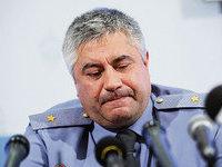 Инцидентов в участием стражей порядка стало меньше на треть. 237500.jpeg