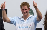 Принц Гарри сыграл в бильярд на раздевание. 268500.jpeg