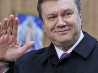 Виктор Янукович готов пойти на досрочные выборы. 288500.jpeg