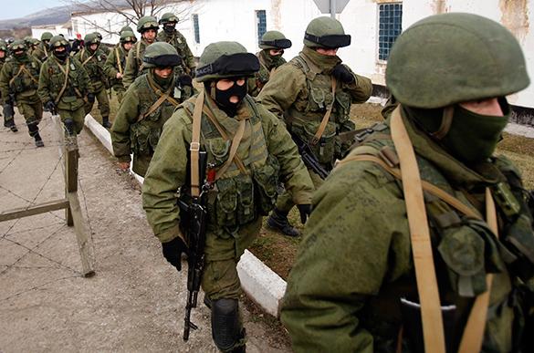 Россия может увеличить присутствие в Крыму до 25 тысяч. 289500.jpeg