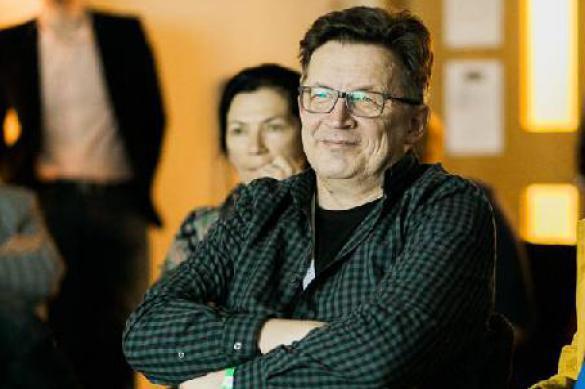 Розыск выборам не помеха: ситуация с Адагамовым не смущает штаб Собчак. 378500.jpeg