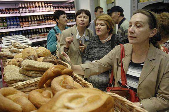 Подорожает даже хлеб: россиян хотят задушить взлетом цен?. 391500.jpeg