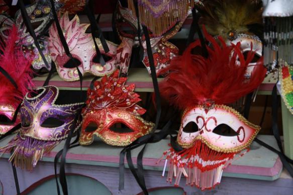 10 необычных традиций или как встретить Новый год по-новому. 396500.jpeg