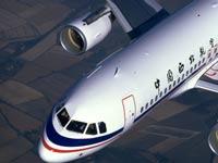 Установлена личность мужчины, найденного мертвым в самолете