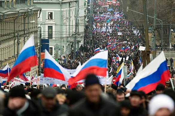 В российских городах пройдут акции в поддержку соотечественников на Украине. 289501.jpeg