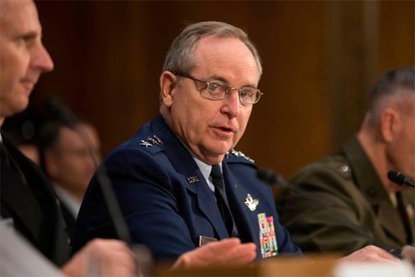 """Американский генерал назвал Китай и Россию """"врагами"""", но признал превосходство их ВВС. 320501.jpeg"""
