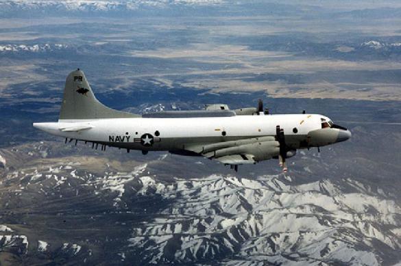 Россия снова пустит самолет-разведчик США на свою территорию. 399501.jpeg