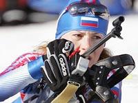 Звезды российского биатлона дисквалифицированы на два года