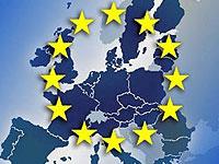 Евросоюз может потерять Чехию