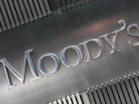 Moody's понизило суверенный рейтинг Кипра на две ступени. 260502.jpeg