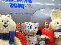 Россияне выиграют Олимпиаду в Сочи – вывод британских ученых. 288502.jpeg