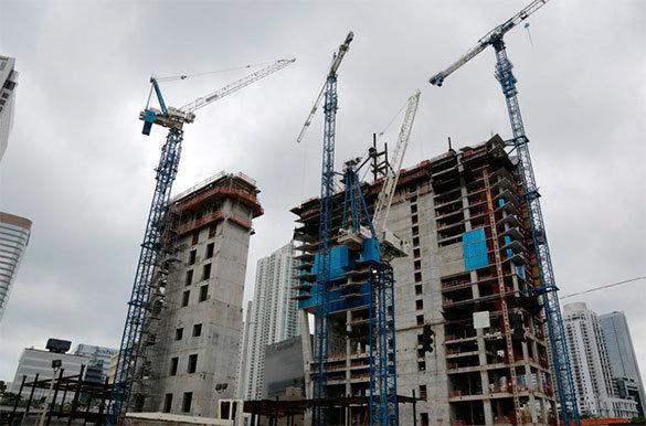 Рынок недвижимости сейчас ошибок не прощает - эксперт.